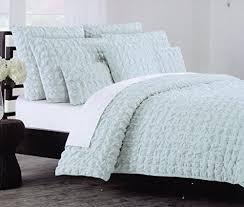 100 cotton duvet covers amazon com swanson beddings tree branches