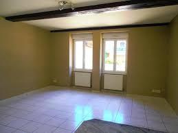 appartement 3 chambres montreal location appartement 3 pièce s à montreal la cluse 65 m avec 2