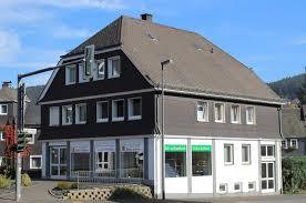Wohnung Kaufen In Immobilien Kaufobjekte Von Sparkasse Wittgenstein In Bad Berleburg