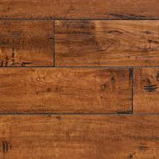 distressed wood laminate flooring with distressed laminate