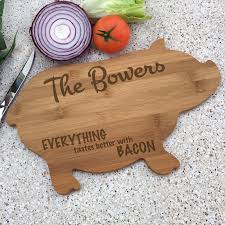 cutting board personalized personalized cutting boards custom glass and wood cutting boards