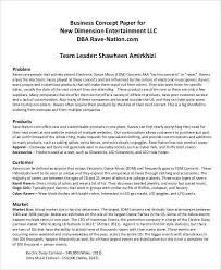sample letter format grant proposal for foundations professional