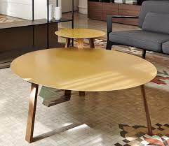 ikea stockholm coffee table coffee table coffee table ikea stockholm tabledikea instructions