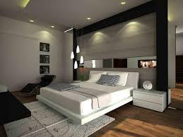 Bedroom Interior Design Trends  In Contemporary Bedrooms - Bedroom interior design ideas 2012