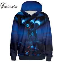 popular pokemon hoodies for sale buy cheap pokemon hoodies for