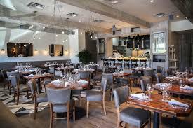 Seeking Dallas Somebody Help This Poor Seeking Dining Rooms In