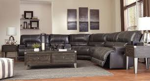 Sectional Leather Sofas With Chaise Modern Reclining Sectional Oversized Sectionals With Chaise Blue