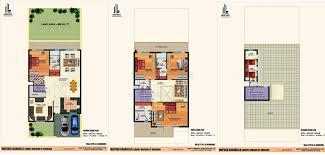 mapsko casa bella villas in sector 82 gurgaon project overview