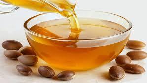 huile d argan cuisine huile d argan alimentaire aromatisée archives natura plus ma