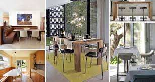 home design and decor reviews decoration restaurant table and chair sets with restaurant chairs
