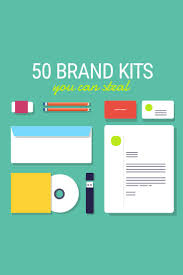 50 free branding templates for your business startups business