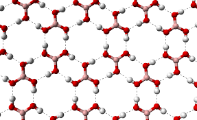 buric acid file boric acid layer 3d balls png wikimedia commons