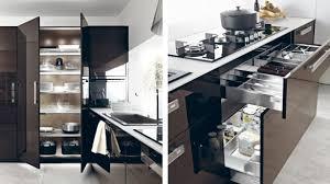 innovative kitchen design ideas innovation kitchen design callumskitchen