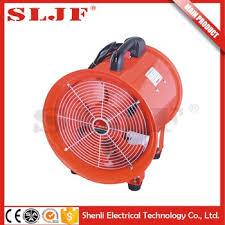 high cfm industrial fans axial fan manufacturers industrial high volume axial fan 6000 cfm 3