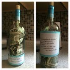 college graduation gift simple and who doesnt wine