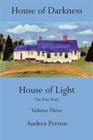 houses of light facebook andrea perron finally wraps up her real conjuring story in volume 3