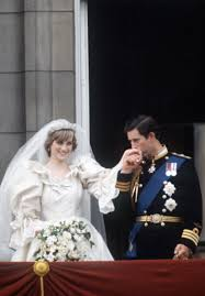 carriã re mariage royal marriage traditions strict the royal family must follow