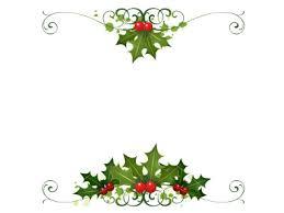 christmas borders for word christmas ideas christmas border and