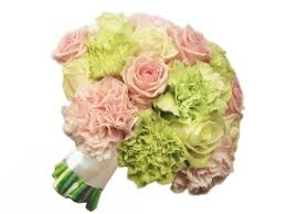 wedding flowers leeds wedding flowers bridal bouquet wedding florists leeds