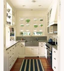 small u shaped kitchen ideas small u shaped kitchen remodel ideas best 20 country u shaped