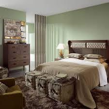 chambre style vintage tête de lit vintage en mindi meuble chambre à coucher