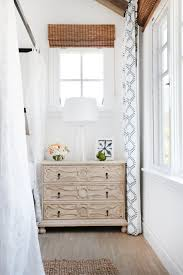 Bedroom Nightstand Ideas Furniture Unique Reclaimed Wood Nightstand With Fabulous Design