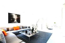 modern homes interiors inside modern homes home interior design ideas cheap wow gold us