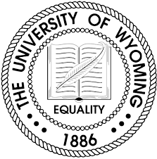 Università del Wyoming