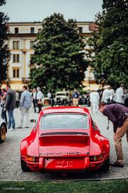 porsche old red 2905 best porsche images on pinterest car cars motorcycles and