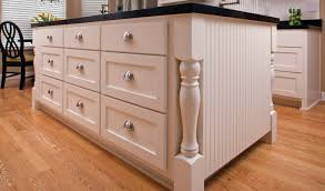 Complete Kitchen Cabinet Packages Welcome Complete Kitchen Remodel Packages Tags Remodel My