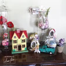 Home Decor 2017 Easter Home Decor 2017 The Buffet Aimee Ferre