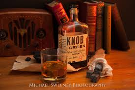 whiskey photography michael sweeney mediawhisky archives michael sweeney media