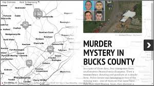 Chicago Homicide Map by Jailed Man Admits Involvement In Killings Of 4 Pa Men Nbc Chicago