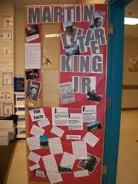 miss keiser u0027s second grade bulletin boards