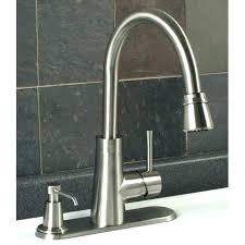 how to change moen kitchen faucet remove moen kitchen faucet kitchen faucet remove moen kitchen