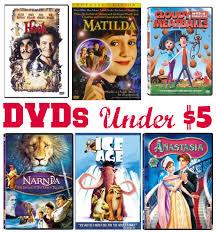 dvd deals up