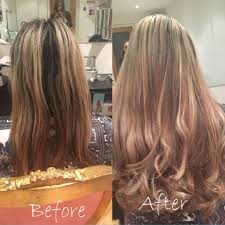 russian hair russian hair extensions i tips 20inch 275 in