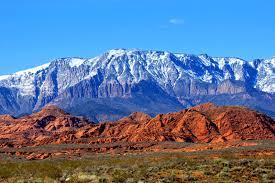 Utah landscapes images Kvw photography utah landscapes JPG