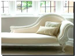 Bedroom Chaise Lounge Chaise Lounge Bedroom Chaise Lounge For Bedroom Bedroom Chaise