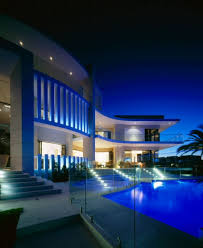 Most Beautiful Homes In The World by Luxury House In Surfers Paradise Queensland Australia Most
