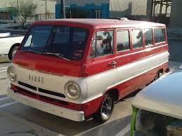 buy used 1967 dodge a100 in palm springs california united