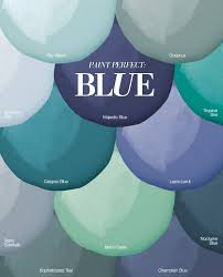 interior paint colors home depot 21 best paint images on indoor and behr paint