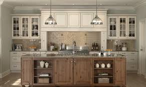 Glazed Kitchen Cabinets Pictures Gratify Glazing Kitchen Cabinets With Stain Tags Glazed Kitchen