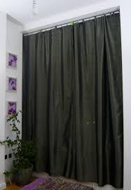 stolmen curtain pole ikea hackers ikea hackers