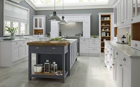 wren kitchens which