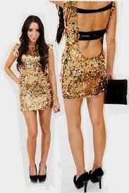 black and gold sequin dress shoes naf dresses