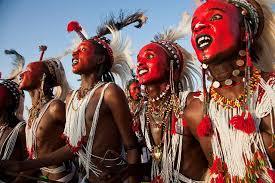 African Halloween Costumes Voodoo Tribe Google Halloween Costume Ideas