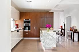 Kitchen Collections Kitchen Collection With Kitchen Collection Awesome Image 7 Of 14