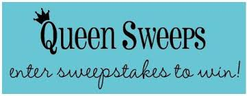 sweeps up 10 20 win a trip to the macy s