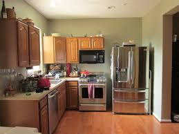kitchen l ideas best kitchen l shaped kitchen layout l shaped kitchen layout l